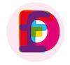 logo_ffdys